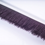 Brush Strip & Other Products