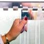 Replacement PVC Strip