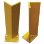 Wall Guards & Corner Protection