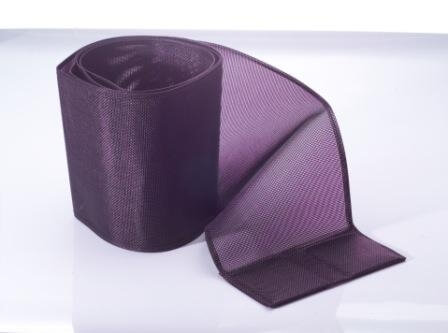 Mesh Anti-Insect Strips