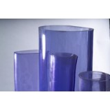 PVC sheet - high grade and available in a range of widths and sizes