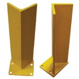 Racking Protector and guards