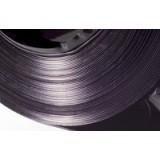 Replacement Black PVC Strips