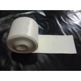 FDA White Food Grade Rubber Sheet   Rayflex Group