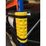 Polyurethane Racking Protector