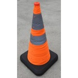 Rayflex Collapsible Cone