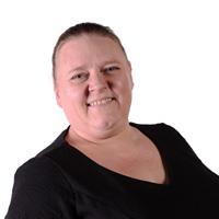Jenny Critchley