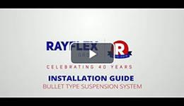 Watch Installation Videos