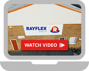 Play Rayflex Video